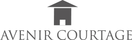 Avenir courtage