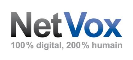 NetVox