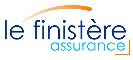 Logo Finistère assurance