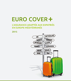 EURO COVER